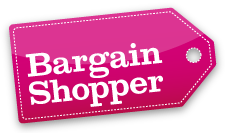 bargainshopper