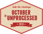 october-unprocessed-2013