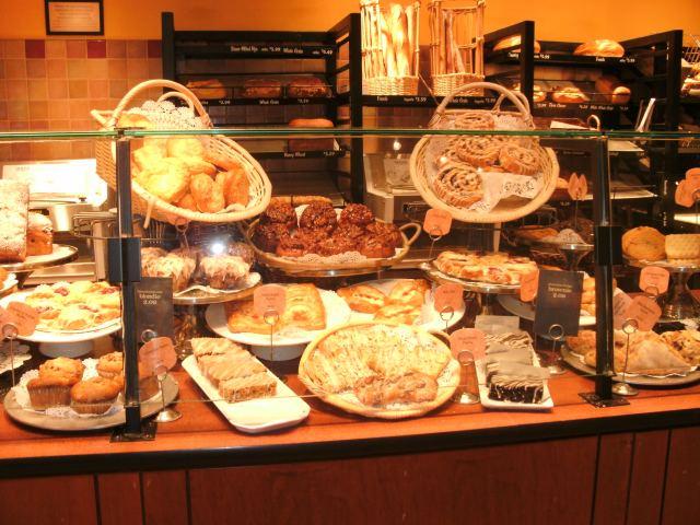 Panera-bakery1